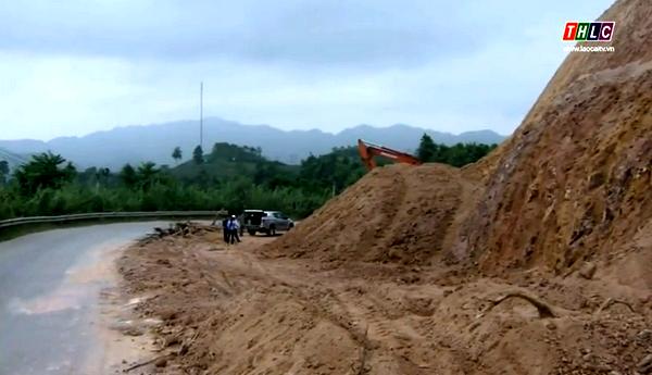 Dự kiến công trình sẽ hoàn thành trước Tết Dương lịch 2020.
